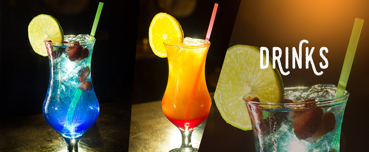 header-drinks